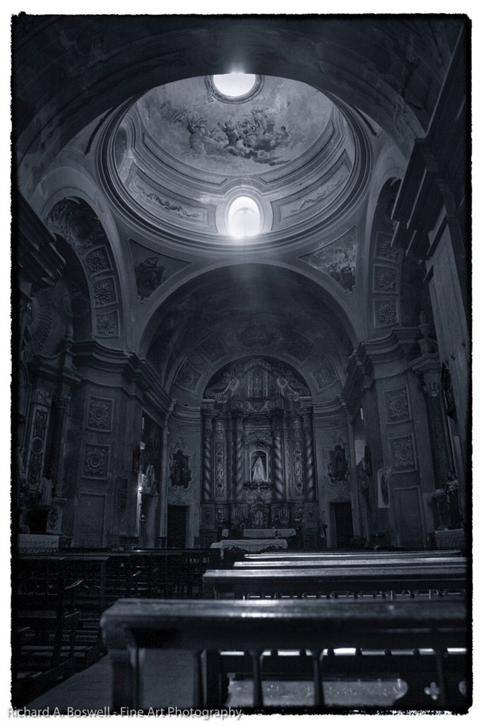 20061130-CordobaChurch3-Edit